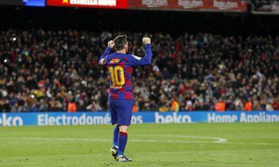 LaLiga: Barcelona may leapfrog Madrid at the top