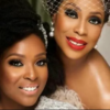 CEO Ebony life TV, Mo Abudu, welcomes first grandchild with daughter Temidayo