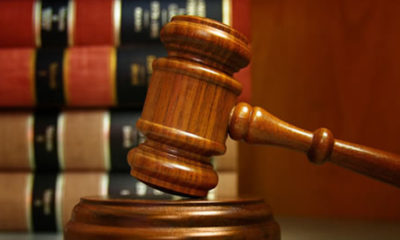 Lagos court jails fraudster via virtual proceedings