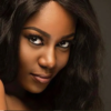 Fake people everywhere- Yvonne Nelson slams people claiming they have missed going out