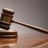 Coronavirus: Kaduna court grants bail to Imams, others over curfew violation