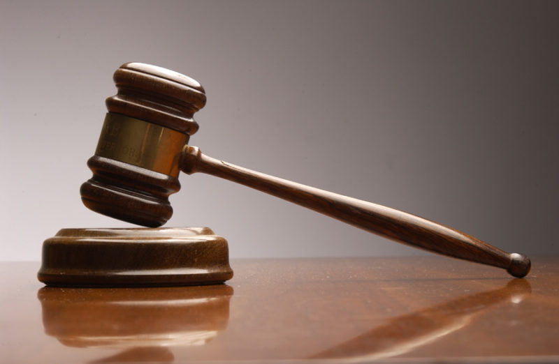Kogi Guber: Court admits video evidence of violence against Governor Bello