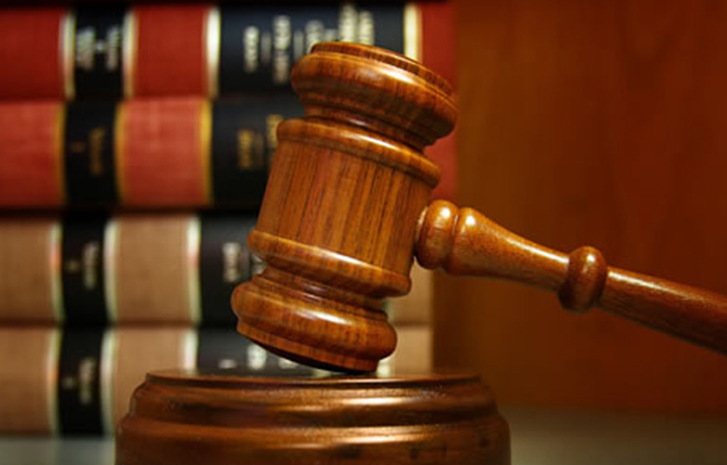 Applicant arraigned for allegedly stealing friend's camera worth N710,000