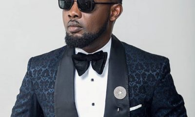 I used to be a bartender, AY Makun reveals