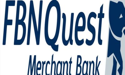 FBN QUEST set to support infrastructure development in Lagos