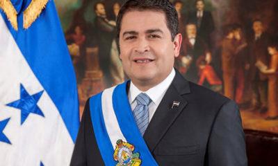 President-Juan-Orlando-Hernandez