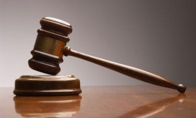 Teenager in prison for raping 16-year-old girl in Ebonyi