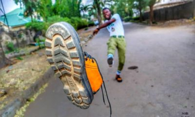 Check out these magical NYSC POP Photos