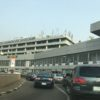COVID-19: FG approves five airports for flight resumption