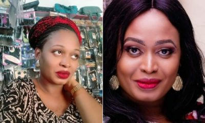 Marry a woman who has never tasted luxury, Nigerian lady schools men