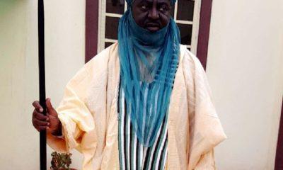 New Emir of Kano, Aminu Ado Bayero breaks silence on strange deaths