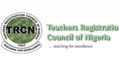 TRCN begins certificate verification