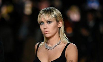 Coronavirus: Miley Cyrus cancels bushfire aid show in Australia due to virus warnings