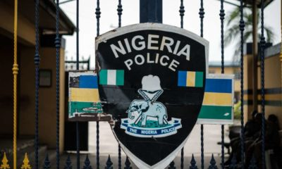 COVID-19: Ogun Police appeal to residents to stay at home
