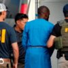 13 Nigerians arrested by FBI over $30m cyber fraud