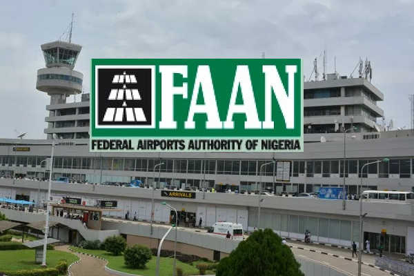 Coronavirus: FAAN postpones aviation conference