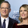 Tom Hanks, wife Rita Wilson leave hospital after coronavirus treatment
