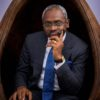 Gbajabiamila reveals why house of rep suspends Buhari's $22.7bn loan request