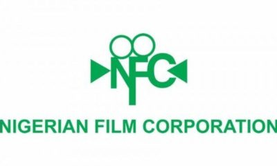 National Film Corporation