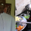 Don't allow maids cook for your husband, Anglican priest advises women