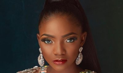 Women selflessly sweat for a spot at the 'table' just to be recognized- Angry Simi asks why