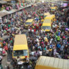 Covid-19: Lagos records 39 new cases as economy re-opens