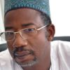 Covid-19: Bauchi discharges 20 patients