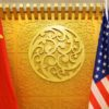 US group files $20 trillion lawsuit against China, say coronavirus is a bioweapon