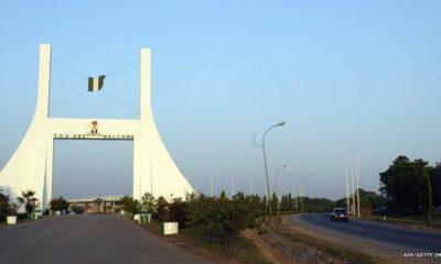 COVID-19: UK returnee, kids evacuated in Abuja