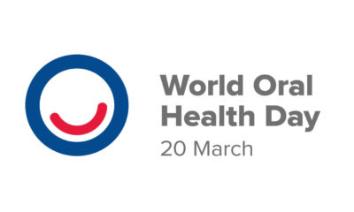 World Oral Health Day: Oral B partners federal ministry of health