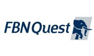 The potential of technology to reduce human error – FBNQuest