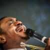 COVID-19: Ghana's National day of prayer, fasting will shift things- Nathaniel Bassey