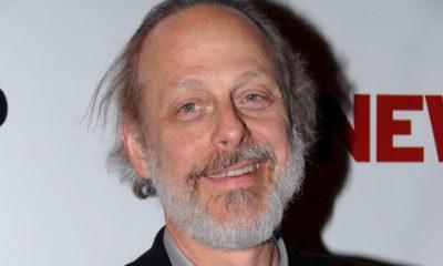 69-year-old veteran stage actor Mark Blum dies of coronavirus complications