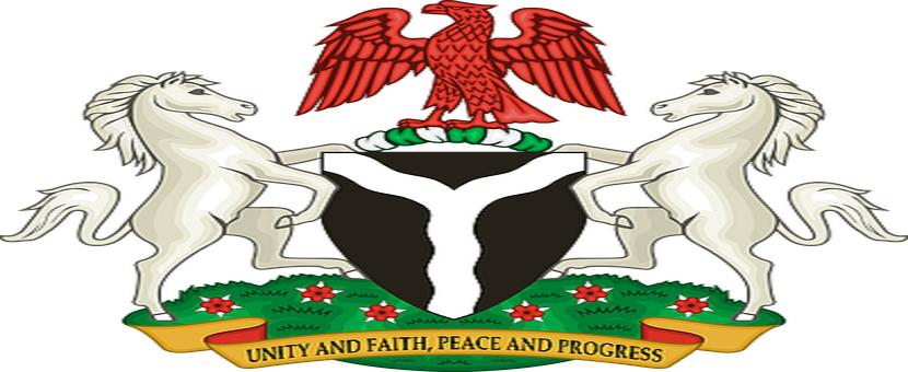 Coronavirus: FG raises concerns as Nigeria records second death