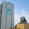 Covid-19: Union Bank staff dies in Lagos