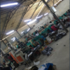 COVID-19: Lady exposes Chinese owned companies in Ogunthat defied government's directive to lockdown