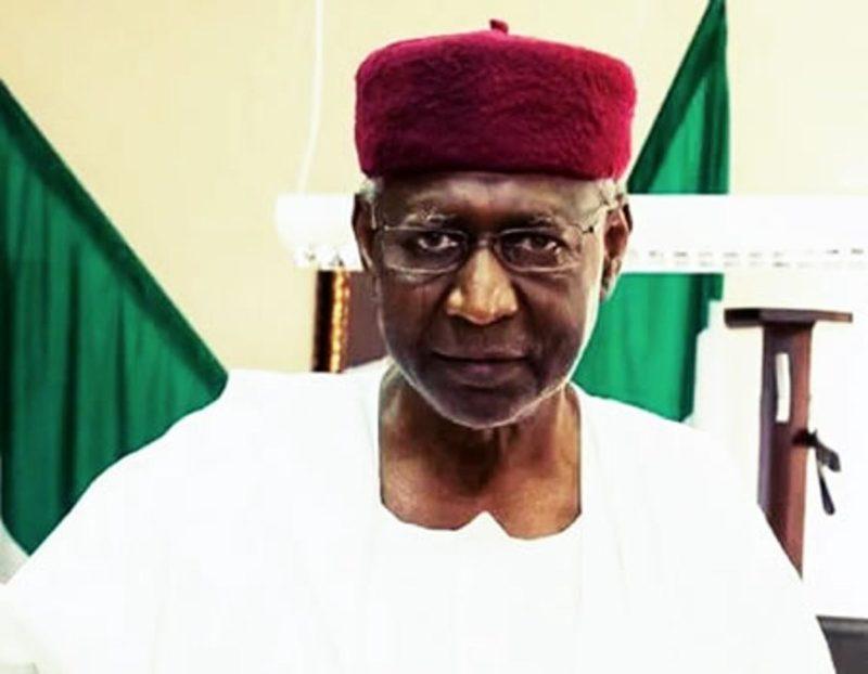 Three things Buhari's CoS, Abba Kyari will take to the grave