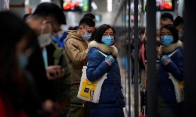 China: Wuhan city where coronavirus emerged has been re-opened