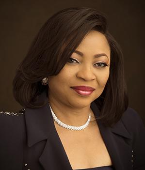 Coronavirus: Nigerian billionaire businesswoman Folorunsho Alakija donates N1bn to support FG's fight