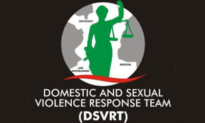 Lockdown: Lagos response team to use technology to track sexual violence