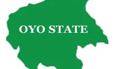 COVID-19: Oyo has traced 50 out of 101 contacts