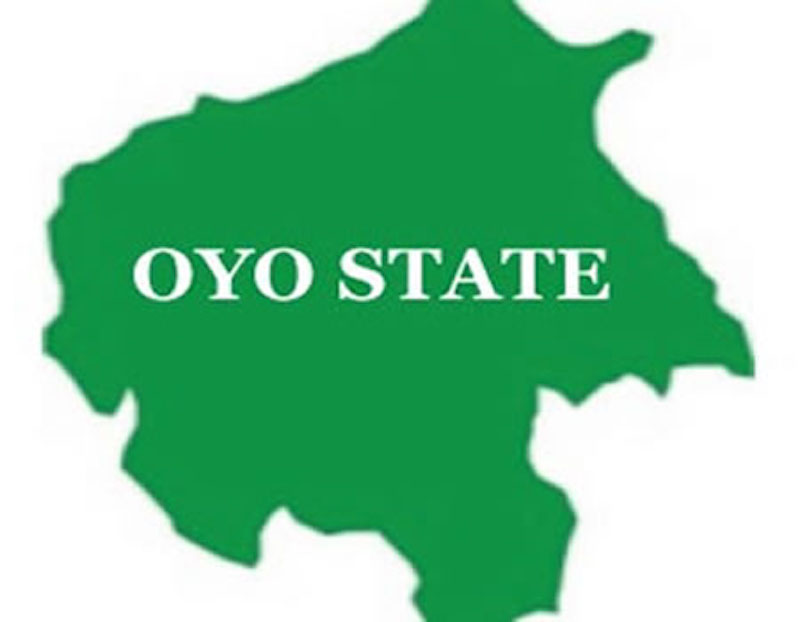 COVID-19: Oyo records 28 new cases