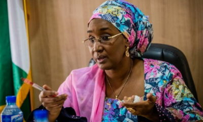 Coronavirus: FG begins cash transfer to poorest household