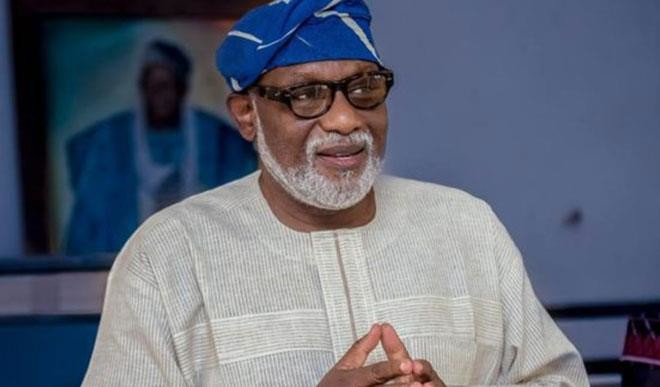 COVID-19: Ondo explains closure of markets
