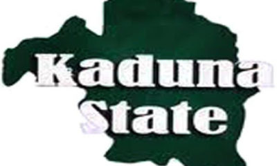 Covid-19: Foundation distributes food items to vulnerable people in Kaduna