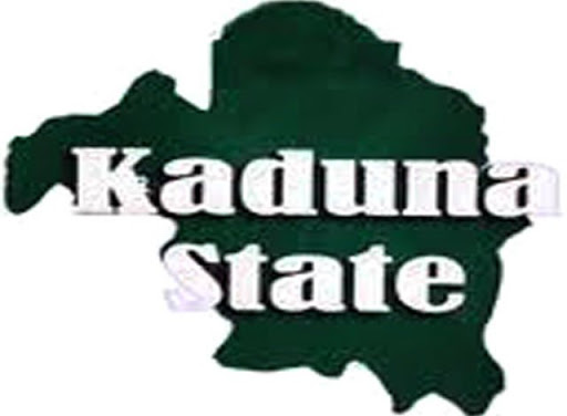 COVID-19: 10 members of a family tests positive in Kaduna