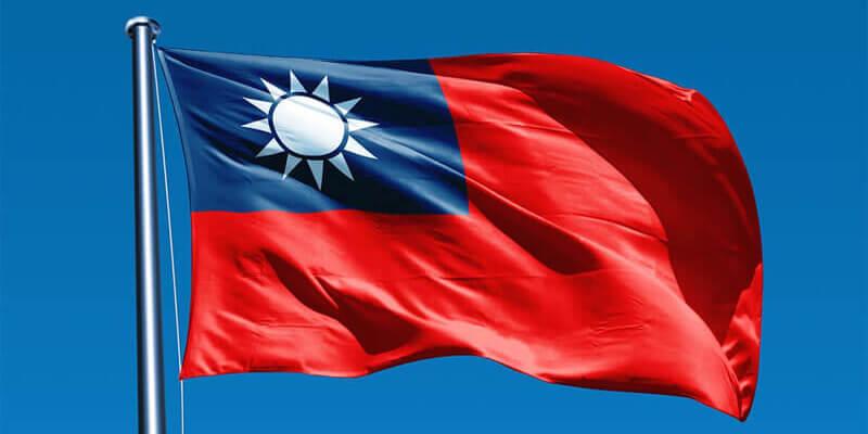 Taiwan warns annual tomb-sweeping ritual could hasten spread of coronavirus
