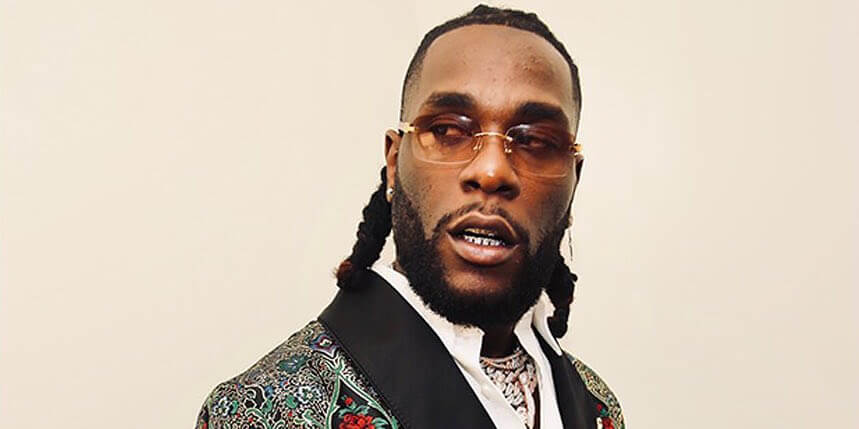 Neighbours call for the arrest of Burna Boy, his father, over disturbance of peacein the estate