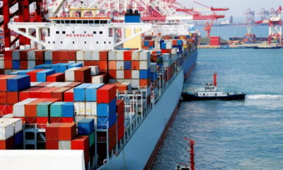 NPA expects 27 ships with petroleum products, food items