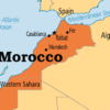 COVID-19: Morocco reports 70 new cases, 761 in total